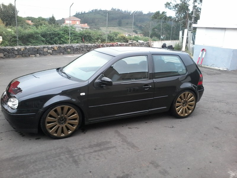 volkswagen golf v6 4 motion 2000 163000km. Black Bedroom Furniture Sets. Home Design Ideas
