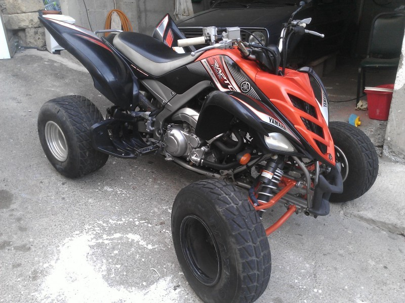 Yamaha Cc Sn